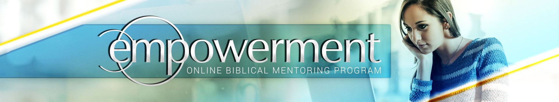 Enduring Hope Ministries - Empowerment Online Bible Study Course