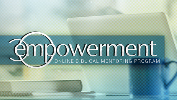 Empowerment Biblical Program For Women Enduring Hope Ministries